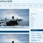 Online Rob website